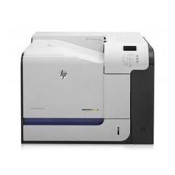 پرینتر HP LJ M551N