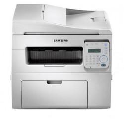 چندکاره Samsung SCX 4655HN