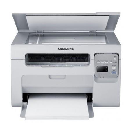 چندکاره Samsung SCX 3400
