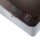 چند کاره Samsung Xpress M 2070W