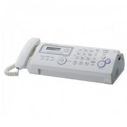 فکس - Panasonic FAX KX-FP206CX