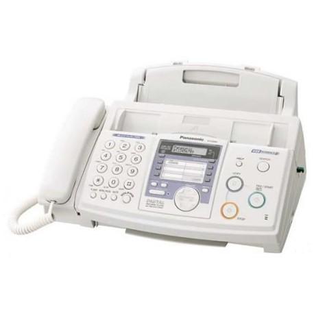 فکس - Panasonic KX-FP365