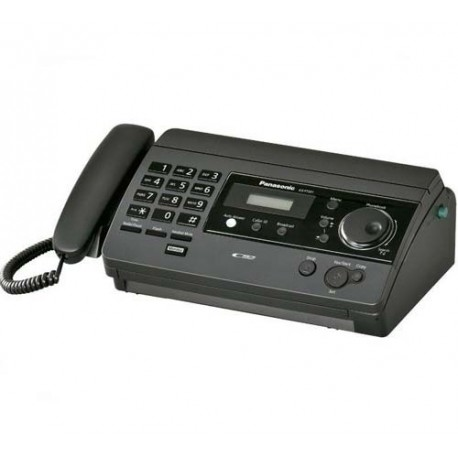فکس - Panasonic KX-FT503-CX FAX
