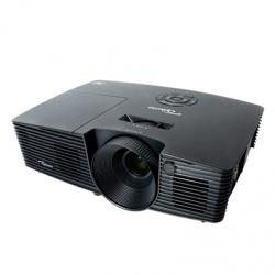 ویدئوپروژکتور Optoma M445S