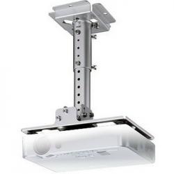 پایه نصب سقفی ویدئو پروژکتور