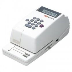 پرفراژ الکترونیکی چک Max EC 310C