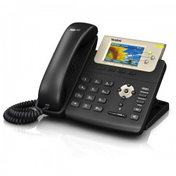 Yealink T32G IP Phone یالینک