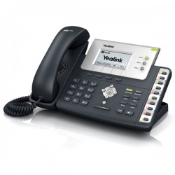 Yealink T26P IP Phone یالینک