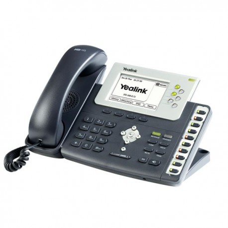 Yealink T28P IP Phone یالینک