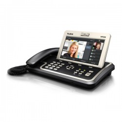 Yealink VP530 Video IP Phone یالینک