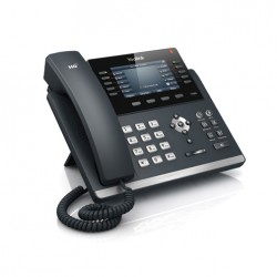 Yealink T46G IP Phone یالینک
