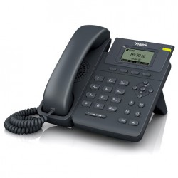 Yealink SIP-T19 IP Phone یالینک