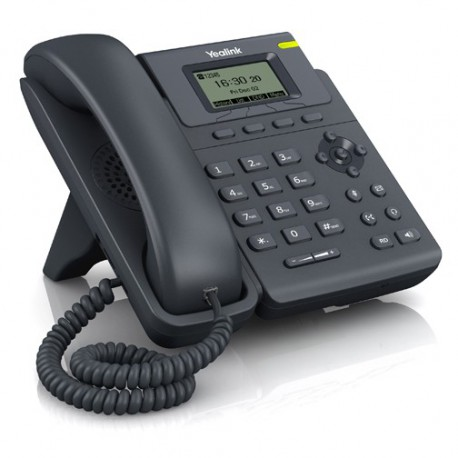 Yealink SIP-T19P IP Phone یالینک