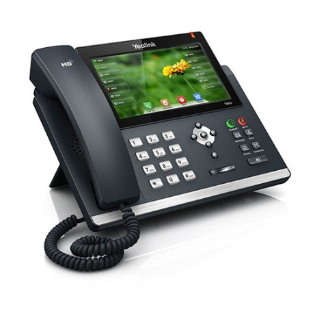 Yealink T48G IP Phone یالینک