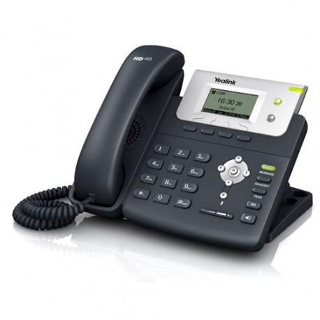 Yealink T21P IP Phone یالینک