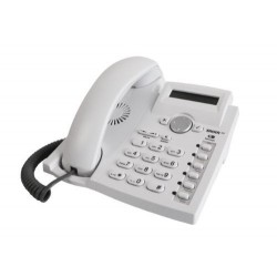 Snom 300 IP Phone اسنوم