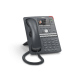 Snom 760 IP Phone اسنوم