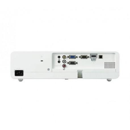 ویدئوپروژکتور پاناسونیک Panasonic PT-LB280
