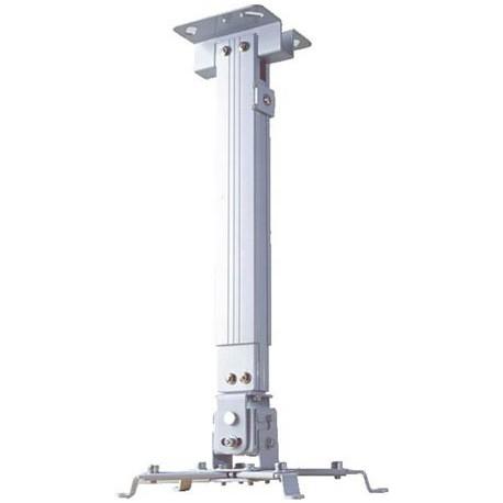 پایه نصب سقفی پروژکتور 101-63