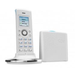 RTX Dual Phone 4088 آر تی ایکس