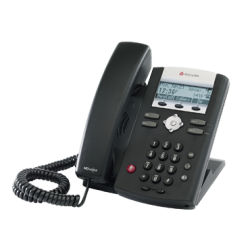 Polycom SoundPoint IP 335 پلیکام