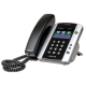 Polycom VVX 500 IP Phone پلیکام