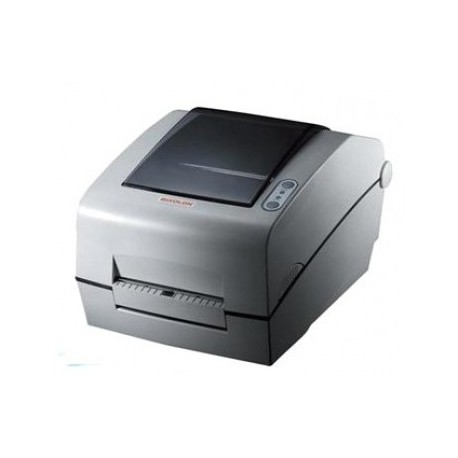 لیبل پرینتر  BIXOLON SLP-T403 Printer