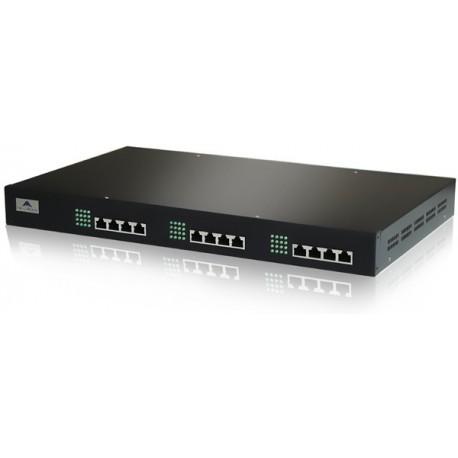 Newrock MX60-16 FXO Gateway