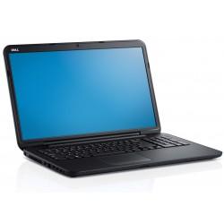Dell Inspiron 15-3537