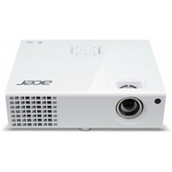 ویدئو پروژکتور ایسر Acer P1173