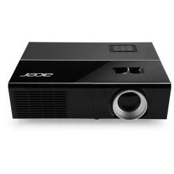 ویدئو پروژکتور ایسر Acer p1273