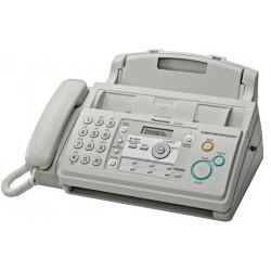 فکس Panasonic KX-FM388CX