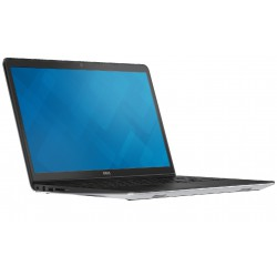 Dell Inspiron N5447 i5 1.7 500MB 4GB
