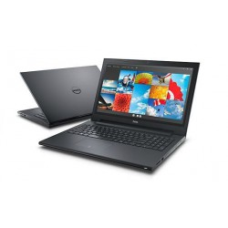 Dell Inspiron N3542 i5 1.7 1TB 8GB