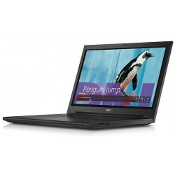Dell Inspiron N3542 i5 1.7 500MB 4GB