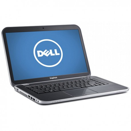 Dell Inspiron N5537 i5 1.6 500MB 4GB