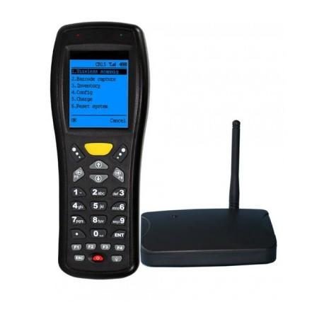 بارکدخوان Axiom 8223 Barcode Scanner