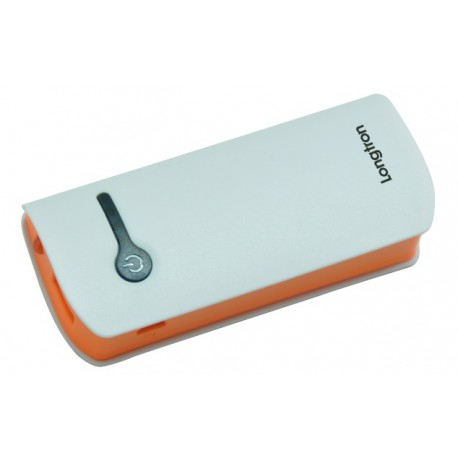 Power Bank LPB-202