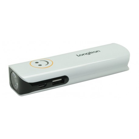 Power Bank LPB-206