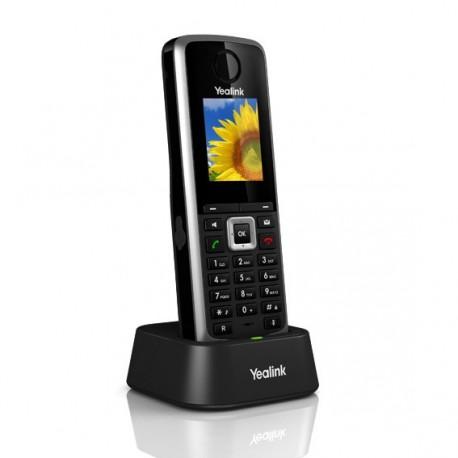Yealink W52H Dect Handset گوشی دکت اضافی یالینک