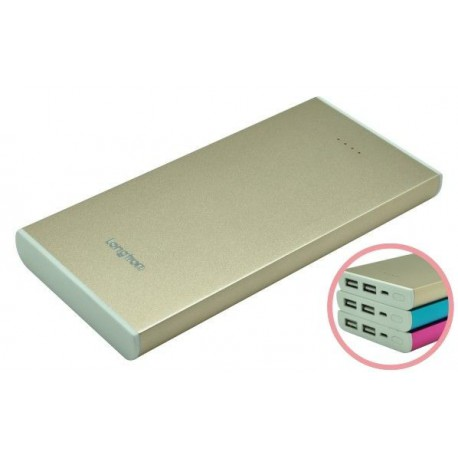 Power Bank Longtron LPB-P912
