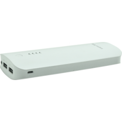 Power Bank Longtron LPB-603