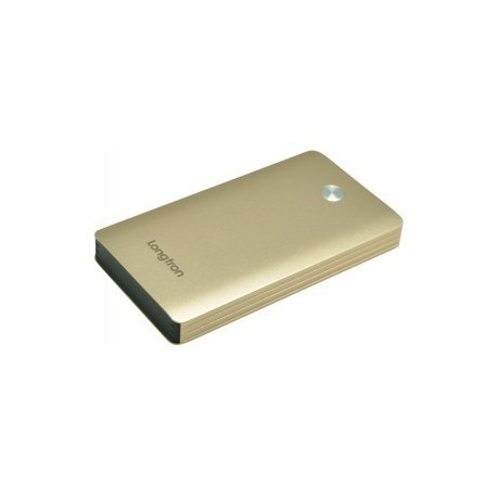 Power Bank Longtron LPB-P981