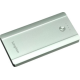Power Bank Longtron LPB-P960