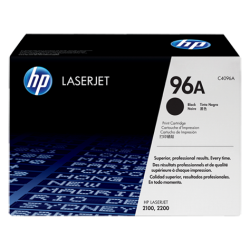 HP C4096A Cartridge