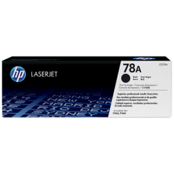 HP CE278A Cartridge