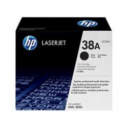 HP Q1338A Cartridge