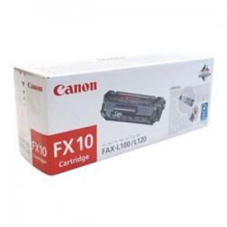 Canon FX9/10 Cartridge