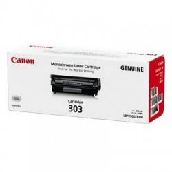 Canon 303/307 Cartridge