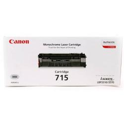 Canon 715 Cartridge